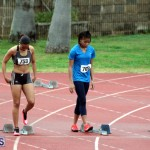 BNAA Track Meet Bermuda February 17 2019 (4)