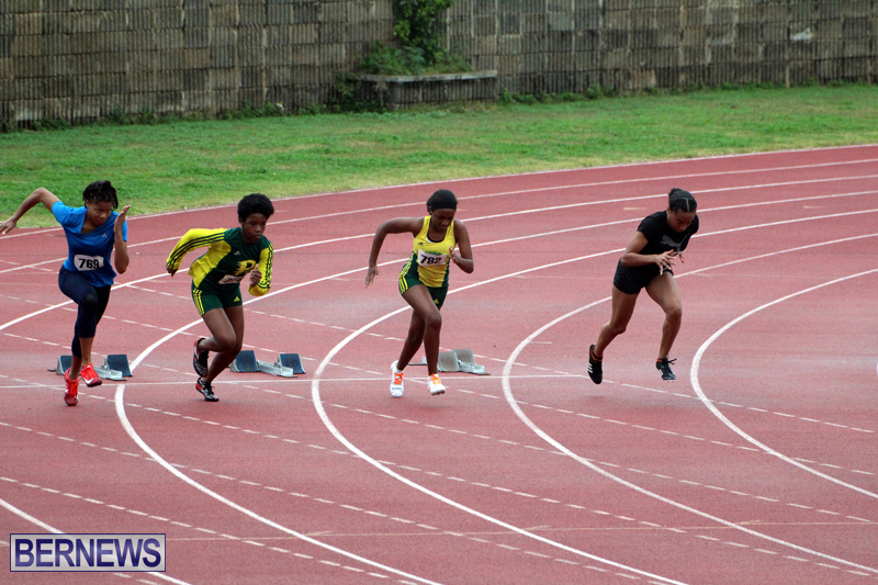 BNAA-Track-Meet-Bermuda-February-17-2019-6