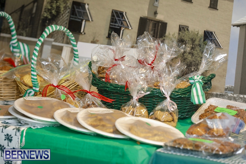 BNT Plant & Bake Sale 0216 (17)