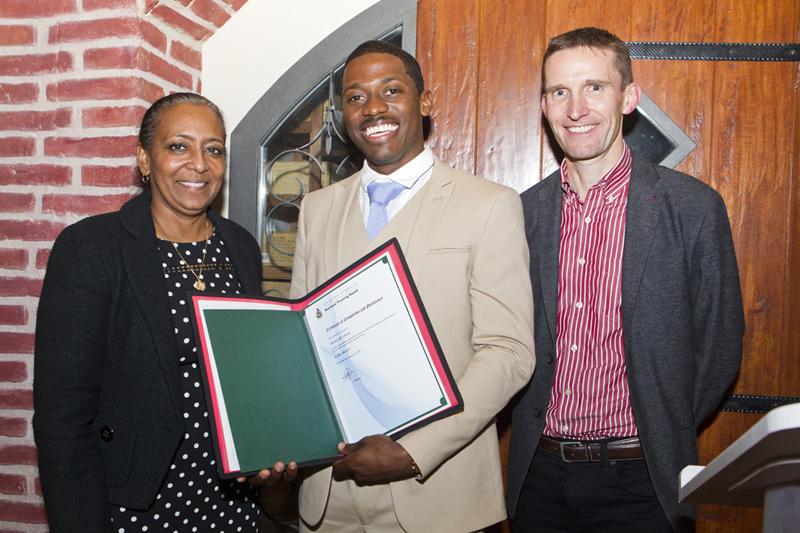 BTC Apprenticeship Programme Bermuda Feb 2019 (4)