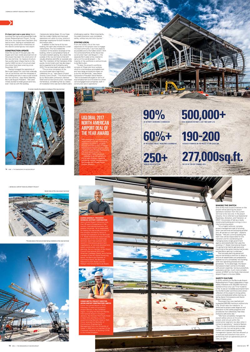 Bermuda Airport Redevelopment project Feb 2019 (2)
