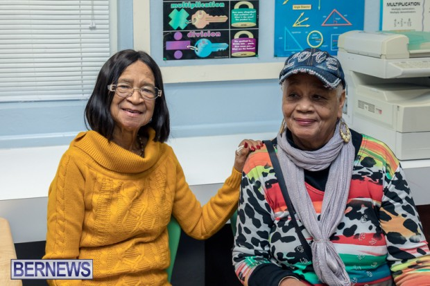 Bermuda CARE photos Feb 2019 (18)