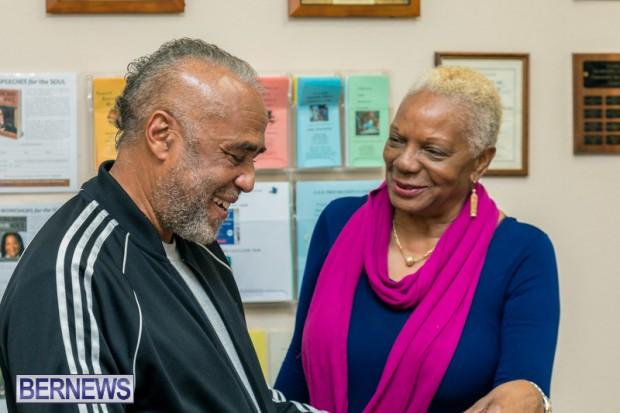 Bermuda CARE photos Feb 2019 (31)