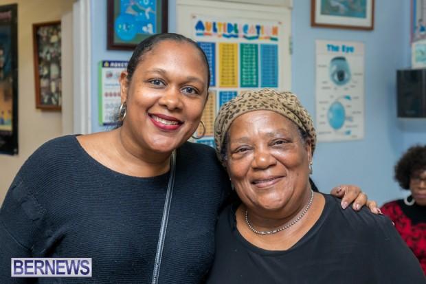 Bermuda CARE photos Feb 2019 (33)