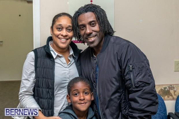 Bermuda CARE photos Feb 2019 (9)
