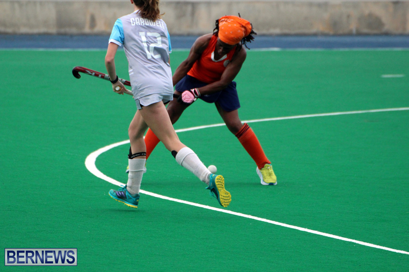 Bermuda-Field-Hockey-February-17-2019-1