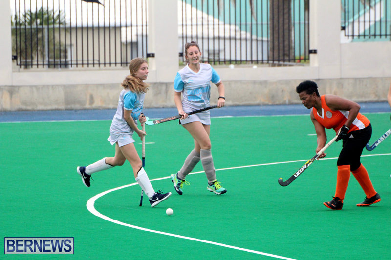 Bermuda-Field-Hockey-February-17-2019-11