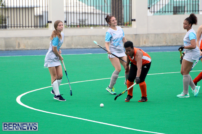 Bermuda-Field-Hockey-February-17-2019-12