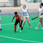 Bermuda Field Hockey February 17 2019 (13)