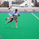 Bermuda Field Hockey February 17 2019 (15)