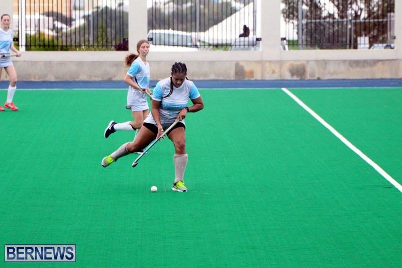 Bermuda-Field-Hockey-February-17-2019-15