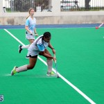 Bermuda Field Hockey February 17 2019 (16)