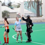 Bermuda Field Hockey February 17 2019 (17)