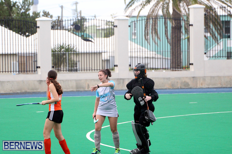 Bermuda-Field-Hockey-February-17-2019-18