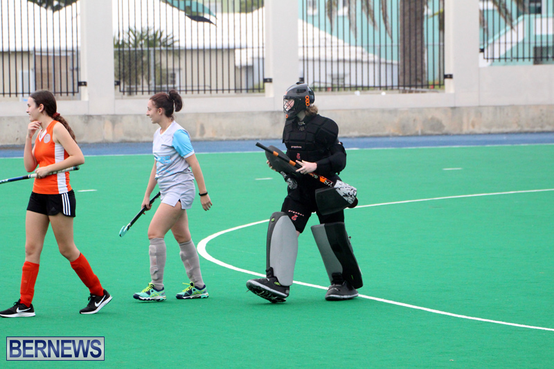 Bermuda-Field-Hockey-February-17-2019-19