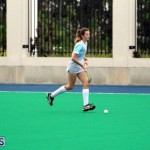 Bermuda Field Hockey February 17 2019 (2)