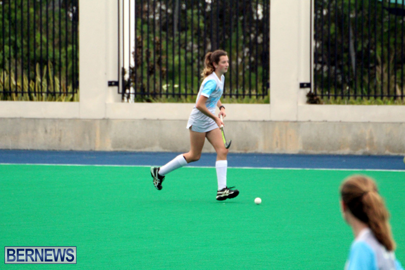 Bermuda-Field-Hockey-February-17-2019-2