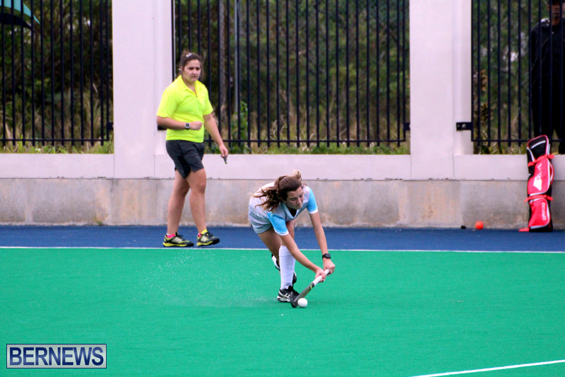 Bermuda-Field-Hockey-February-17-2019-3