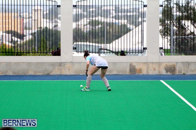 Bermuda-Field-Hockey-February-17-2019-4