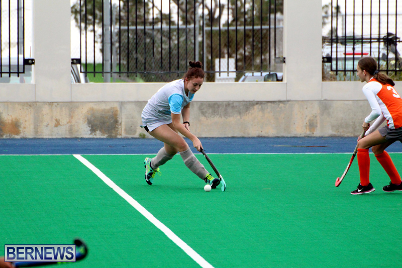 Bermuda-Field-Hockey-February-17-2019-5
