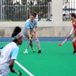 Bermuda Field Hockey February 17 2019 (6)