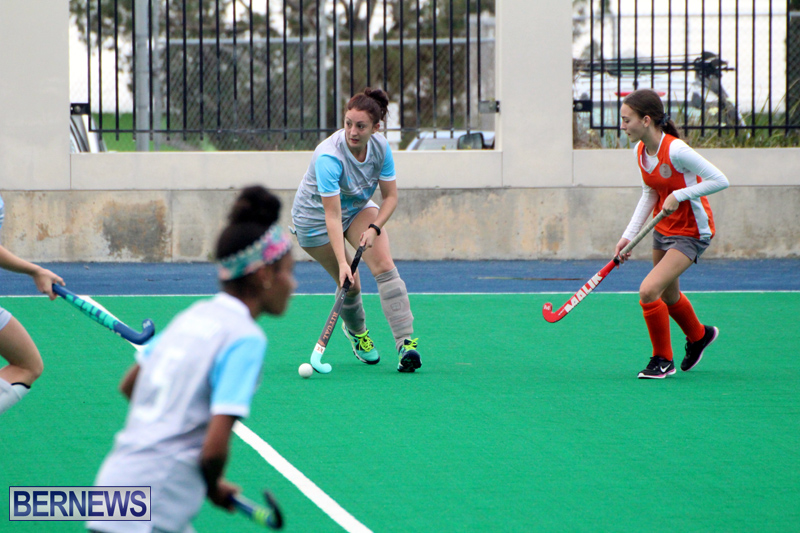 Bermuda-Field-Hockey-February-17-2019-6