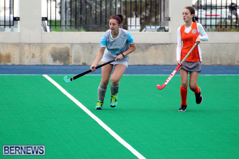 Bermuda-Field-Hockey-February-17-2019-7