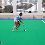 Bermuda Field Hockey February 17 2019 (8)