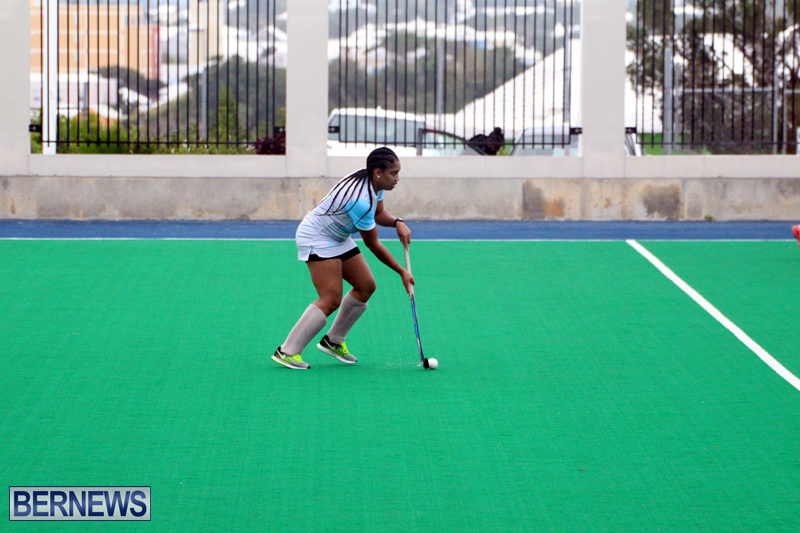 Bermuda-Field-Hockey-February-17-2019-8