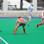 Bermuda Field Hockey February 17 2019 (9)