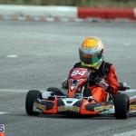 Bermuda Karting Club Racing February 17 2019 (1)