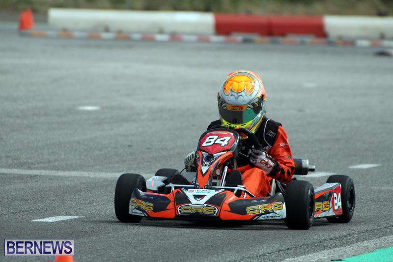 Bermuda-Karting-Club-Racing-February-17-2019-1