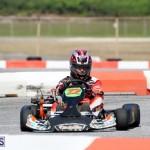 Bermuda Karting Club Racing February 17 2019 (10)