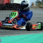 Bermuda Karting Club Racing February 17 2019 (11)