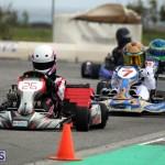 Bermuda Karting Club Racing February 17 2019 (12)