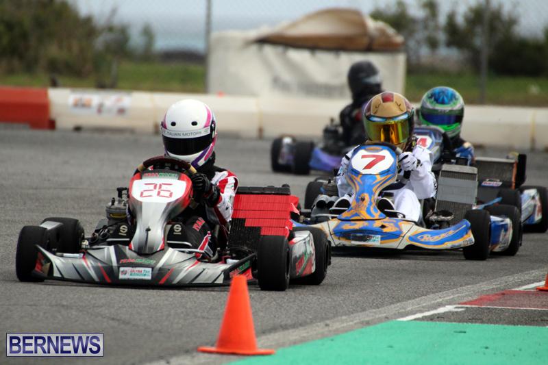 Bermuda-Karting-Club-Racing-February-17-2019-12