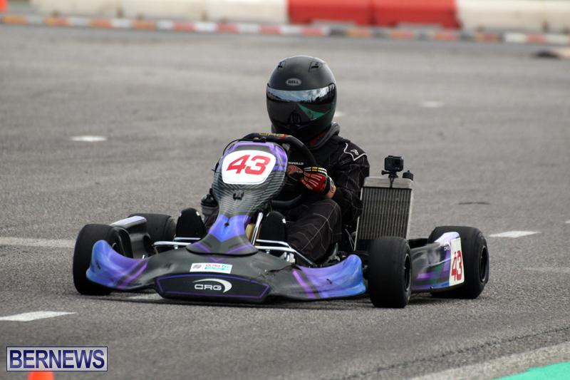 Bermuda-Karting-Club-Racing-February-17-2019-14