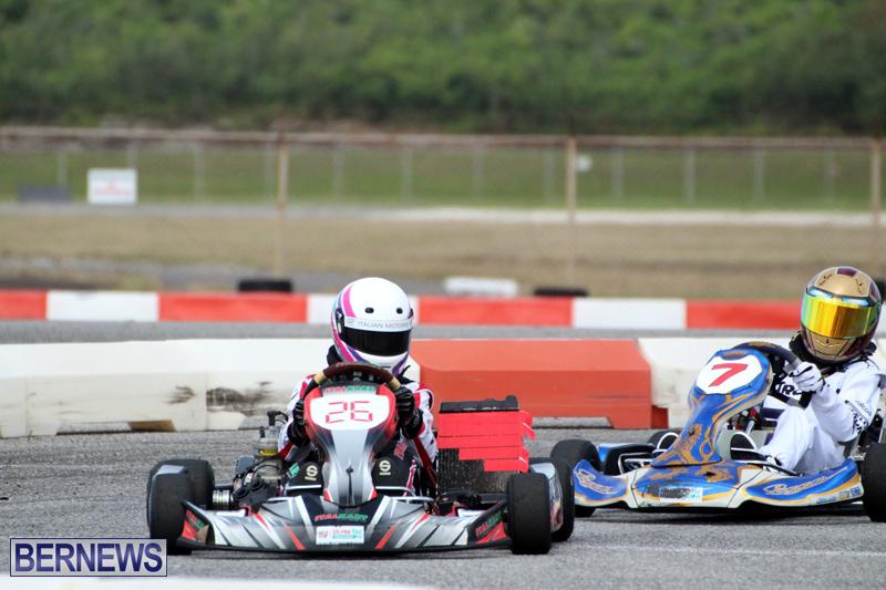 Bermuda-Karting-Club-Racing-February-17-2019-15
