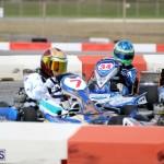 Bermuda Karting Club Racing February 17 2019 (16)