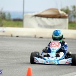 Bermuda Karting Club Racing February 17 2019 (2)
