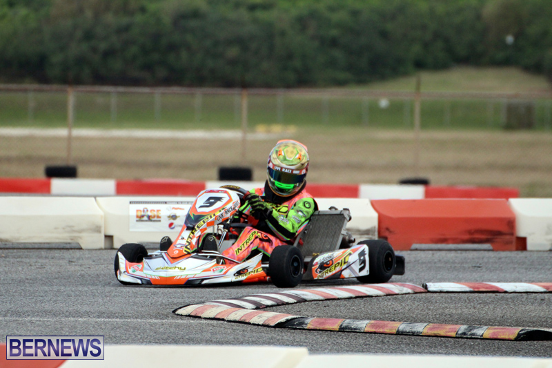 Bermuda-Karting-Club-Racing-February-17-2019-3