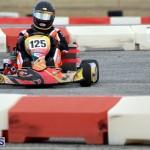 Bermuda Karting Club Racing February 17 2019 (5)