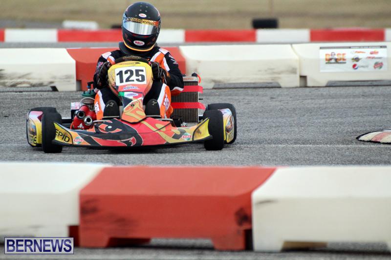 Bermuda-Karting-Club-Racing-February-17-2019-5