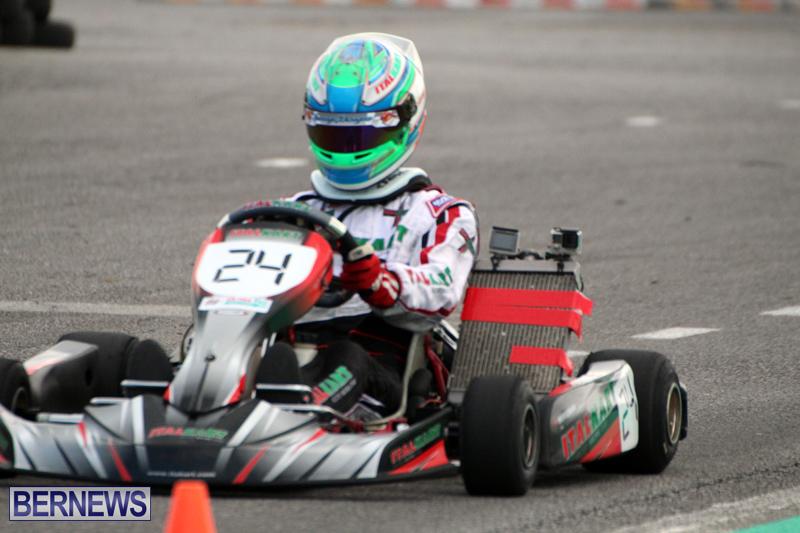 Bermuda-Karting-Club-Racing-February-17-2019-6