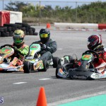 Bermuda Karting Club Racing February 17 2019 (8)