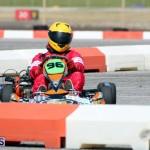 Bermuda Karting Club Racing February 17 2019 (9)