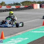 Bermuda Karting Club Racing, February 3 2019-7202