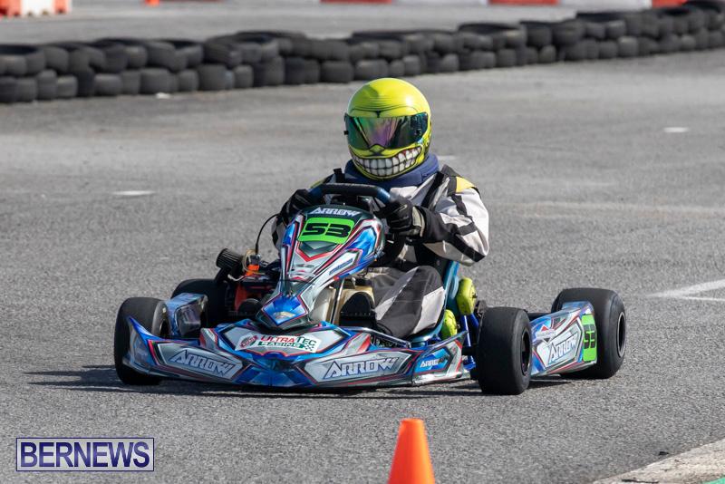 Bermuda-Karting-Club-Racing-February-3-2019-7203