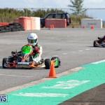 Bermuda Karting Club Racing, February 3 2019-7207