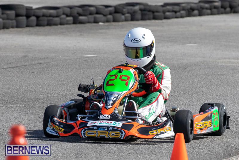Bermuda-Karting-Club-Racing-February-3-2019-7208